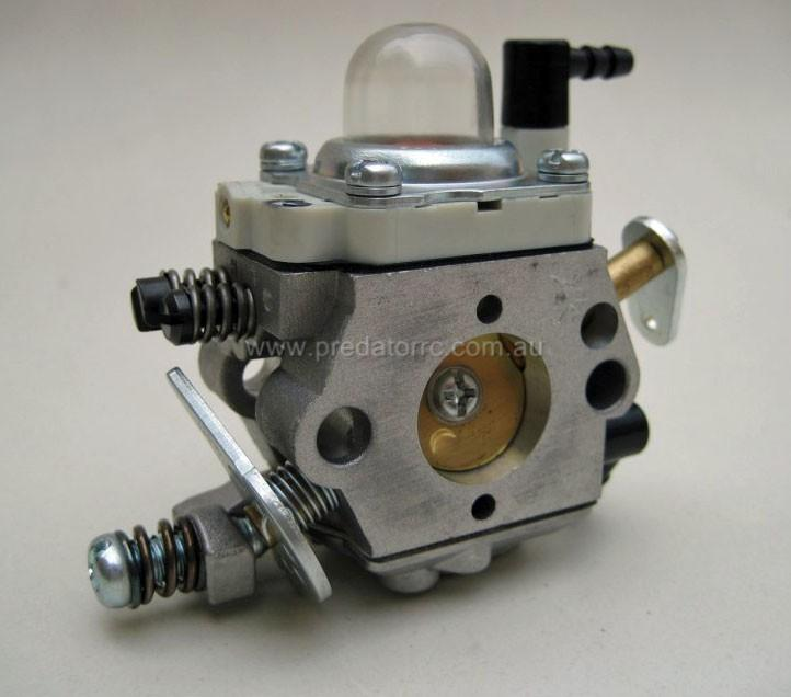 modified walbro wt 990 carburettor high performance with. Black Bedroom Furniture Sets. Home Design Ideas