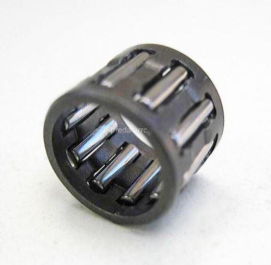 32cc R320 Wrist Pin Bearing 670114