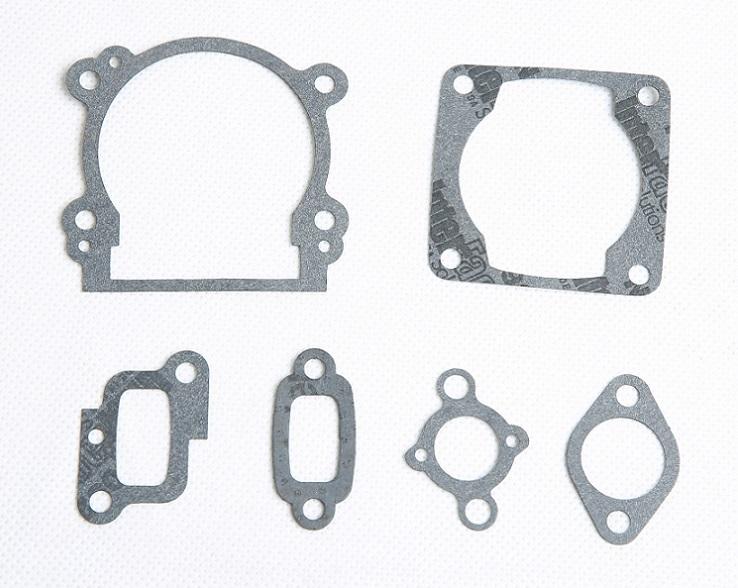 32cc Gasket Set  for R320 Engine 670153