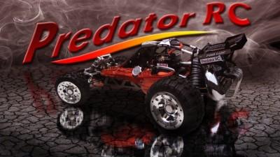 www.PredatorRC.com.au