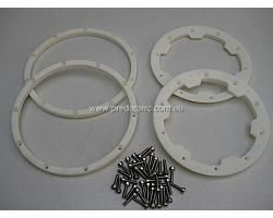 Nylon Parts for Baja & Terminato
