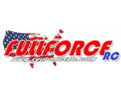 Full Force Products