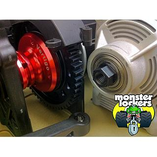DBXL Monster Diff locker 120608