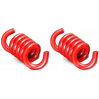 8000 RPM Clutch Spring Set x 2  by HPI