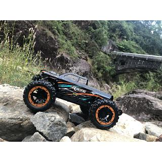 1/16 Monster Truck 4WD RTR Brushless OFF Road Monster Truck