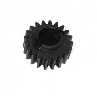 20T Drive Gear HD BLACK MAGIC  Hardened Steel 5B