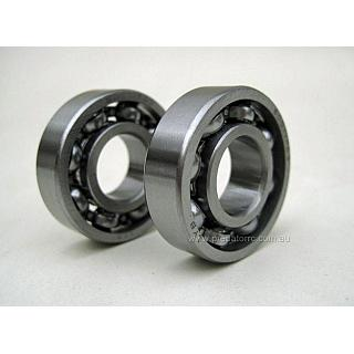 Engine Crankcase Bearings 23,26 & 29 30.5cc cc 67012