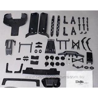 5B to 5T Conversion Kit Baja 85053