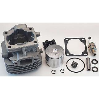 29cc 4 Bolt Top End Kit 36 mm Big Bore Kit