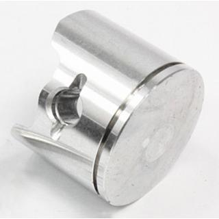Clearance Piston for 29cc  & 30.5cc Engine 36mm dia