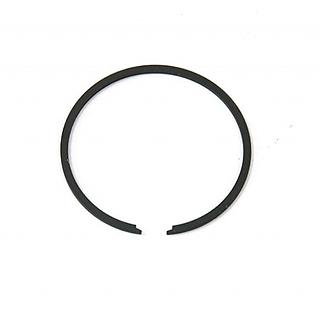 30°N 38cc Piston Ring fit 30 Degrees North 38cc Engine