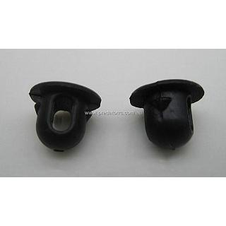 Baja Body Pod Buttons x 2 66020