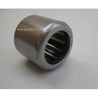2 Speed Needle Bearing
