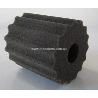 Air filter Foam Truck BMF-G1
