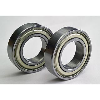 5ive & LT Clutch Bearing (2) 15x28x7 for Losi 5ive T LT X2 D