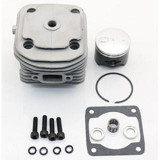 30°N 38cc Top End Rebuild Kit  fit 30 Degrees North 38cc Engine
