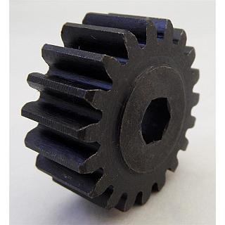 7mm HEX Pinion Gear 17T for Rovan Hex Clutch Bell 65125