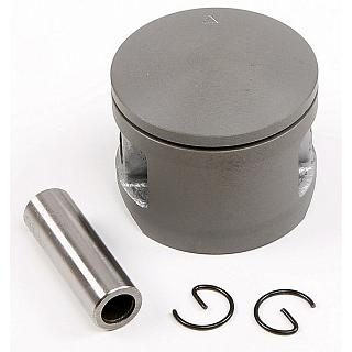Rovan Piston Set 43mm for 45cc Engine