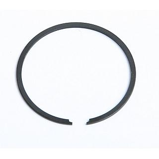 32cc Piston Ring 38mm 1mm thick 670094