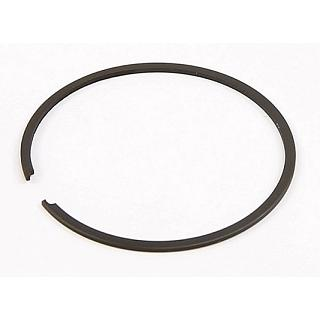 Rovan Piston Ring 43mm for 45cc Engine