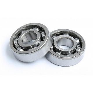 32cc Engine Bearings x2 R320 Engine 670102