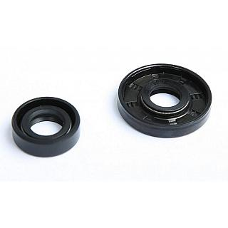 32cc R320 Oil Seal Set 670142