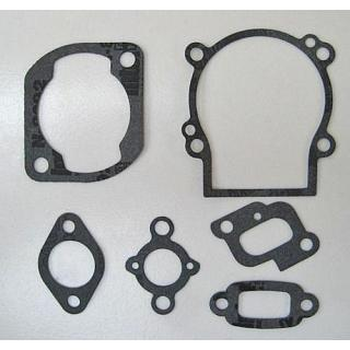 2 Bolt Engine Gasket Set  23 26  29 & 30.5cc 67015