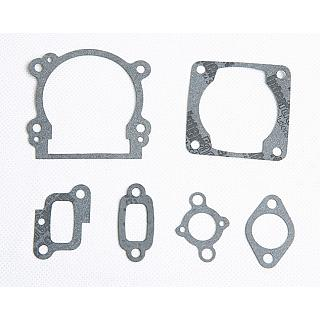 32cc Gasket Set  for R320 Engine 670153