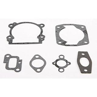 Rovan Gasket Set for 45cc Engine