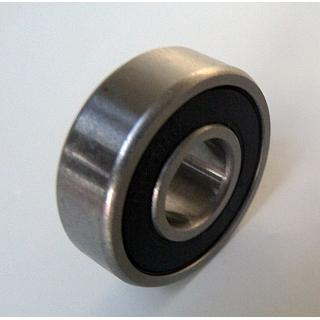 6000RS Bearing 10x26x8 mm (1)
