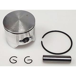 30°N 29cc Piston Set fit 30°N KM 29cc Engine
