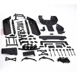 Baja 5B to 5T Conversion Kit Baja 85053