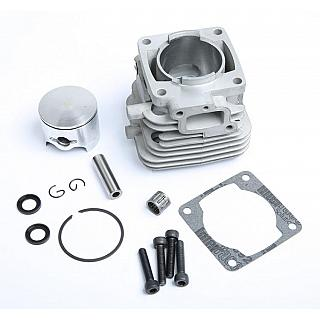 32cc 4 Bolt R320 Top End rebuild Kit 38mm Bore 85251