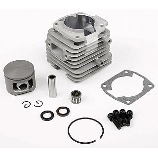 45cc Top End Rebuild Kit Rovan