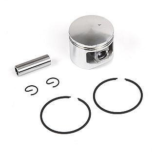 Rovan Piston Set 43mm for 45cc Double Ring Engine