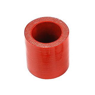 High Temp Exhaust Coupling outerdia 40mm x 28mm InnerDia x 42mm