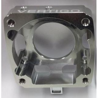 G320RC Clutch Housing by Vertigo fit HPI Baja RCMK & Losi DBXL S