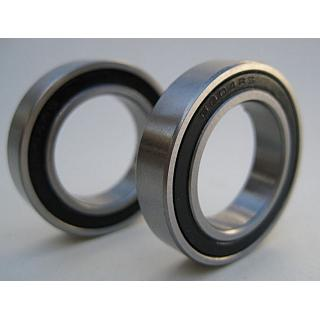LT Bearings 15 x 28 x 7mm