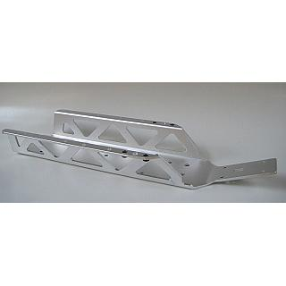 65001 Main Chassis Silver fit Baja 65001