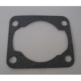 4 bolt Engine Gasket  29 & 30.5 cc