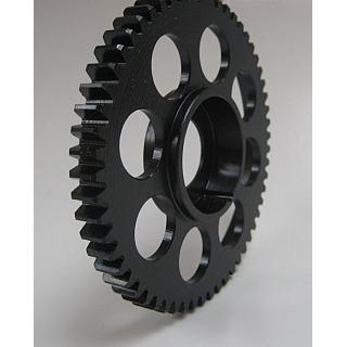 57T Gear TSD06 for 3 Speed Kit by GTB Racing