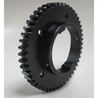 48T Gear TSD08 for 3 Speed Kit by GTB Racing