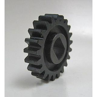 21T 2nd Gear TSD04 for 3 Speed Kit by GTB Racing