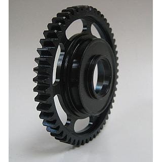 53T Gear TSD07 for 3 Speed Kit by GTB Racing