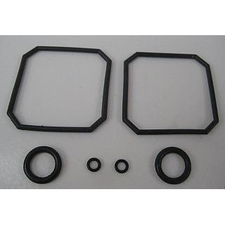 Diff Gasket Set for Alloy Diff