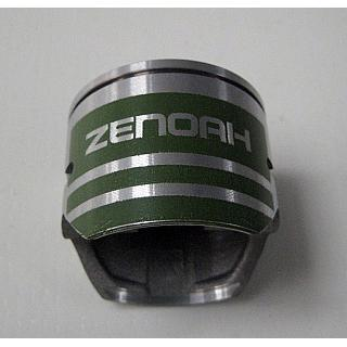 34mm Piston Molybdenum Coated by Zenoah fit G270RC & Baja 26cc