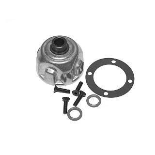Kraken VEKTA.5 Alloy Differential Housing Set KV2258