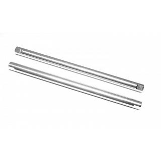 Kraken VEKTA.5 Rear Upper Link Rod (set of 2) KV5543
