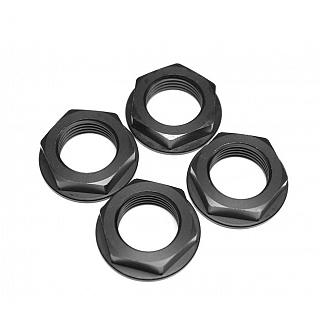 Kraken VEKTA.5 Wheel Nuts (set of 4) KV5549