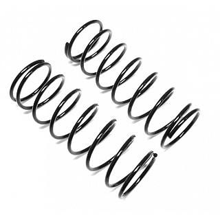 Kraken VEKTA.5 Front Shock Spring (set of 2)  KV5561
